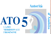 Ente di Governo dell'Ambito Territoriale Ottimale n. 5